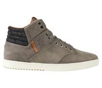 Raybay LX - Sneaker für Herren - Grau