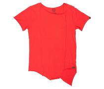 Killer - T-Shirt - Rot