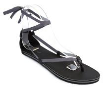 Copa - Sandalen für Damen - Schwarz