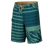Mai Tai 20 - Boardshorts für Herren - Grün