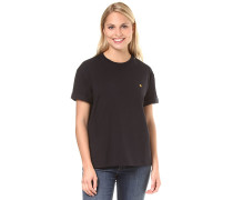 Chase - T-Shirt für Damen - Blau