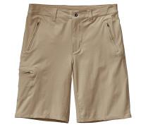 Tribune - Shorts für Herren - Beige