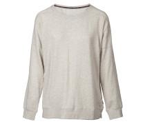 North - Sweatshirt für Damen - Grau