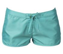 Cacy 19 - Boardshorts für Damen - Grün