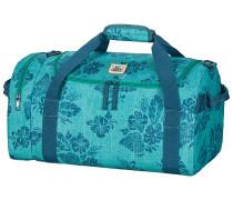 EQ 31L - Tasche für Herren - Grün