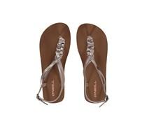 Ditsy Plus - Sandalen für Damen - Rot