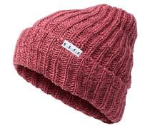 Jinx - Mütze für Damen - Pink