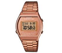 B640Wc-5Aef Uhr - Gold