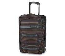 Carry On 40L - Reisetasche für Damen - Mehrfarbig