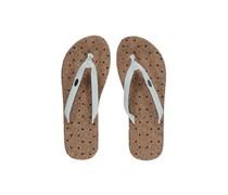Katie - Sandalen für Damen - Weiß