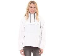 Ryann - Jacke für Damen - Weiß