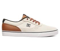 Switch S - Sneaker für Herren - Weiß