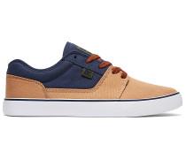 Tonik TX - Sneaker für Herren - Blau