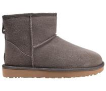 Classic Mini Serein - Stiefel für Damen - Grau