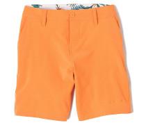 Atlantide - Boardshorts für Herren - Orange