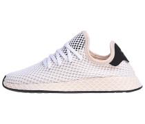Deerupt Runner - Sneaker - Weiß