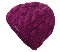 Vine - Mütze für Damen - Pink