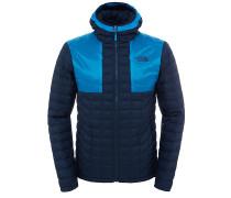 Thermoball Plus - Funktionsjacke für Herren - Blau