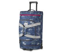 Roller 90L - Reisetasche für Herren - Mehrfarbig