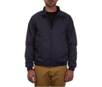 Yorkstone - Jacke für Herren - Blau