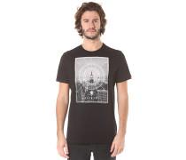 NYc - T-Shirt für Herren - Schwarz
