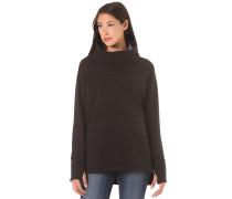 Bend - Sweatshirt für Damen - Schwarz