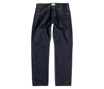 High Force - Jeans für Herren - Blau