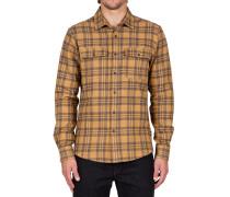Copeland L/S - Hemd für Herren