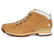 Splitrock Hiker - Stiefel für Herren - Braun