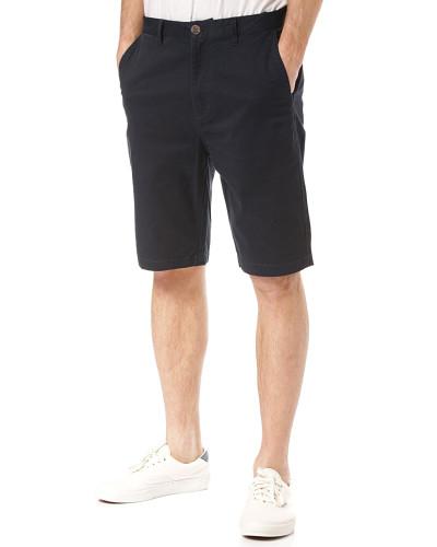 Howland Classic - Chino Shorts - Blau