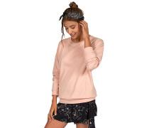 Ultimate - Sweatshirt - Pink