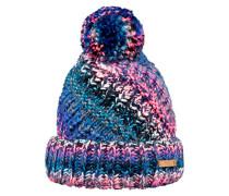 Orjen - Mütze für Damen - Mehrfarbig