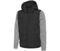 Mafadi - Jacke für Herren - Schwarz