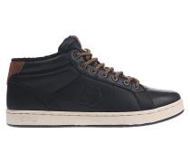 Fader Mt - Sneaker für Herren - Schwarz
