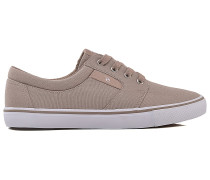 Transit Vulc - Sneaker für Herren - Beige