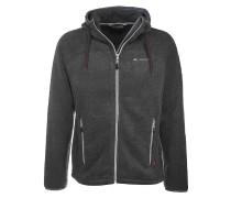 Torridon - Jacke für Herren - Grau