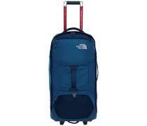 Longhaul 79L Reisetasche - Blau