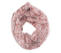 Igloo - Schal für Damen - Orange