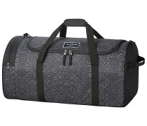 EQ 74L - Tasche für Herren - Grau