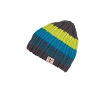 Hans - Mütze für Herren - Mehrfarbig