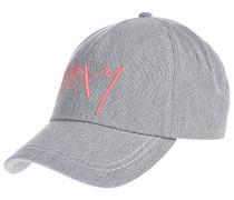 Extra Innings - Cap für Damen - Grau