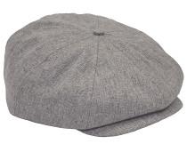Jacksonport - Cap für Herren - Grau