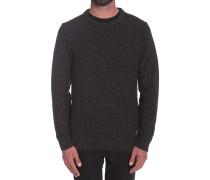 Oldon Crew - Sweatshirt für Herren - Grau