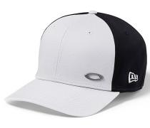 Tinfoil - Cap für Herren - Weiß