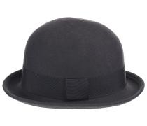 Pack - Hut für Damen - Schwarz