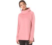 Bend - Sweatshirt für Damen - Pink