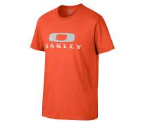 Griffin 2.0 - T-Shirt für Herren - Rot