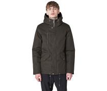 Cornell - Jacke für Herren - Grün