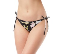 Beyond The Palms Tie - Bikini Hose