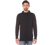 Moose Organic - Sweatshirt für Herren - Blau